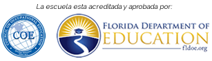 fla-dept-of-edu for banner artwork