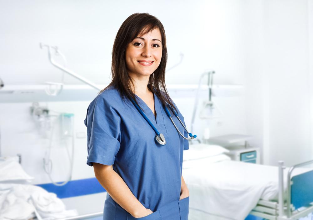¿Cuánto Tiempo Lleva Convertirse en un Técnico de Atención al Paciente